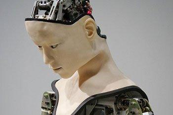 Intelligence artificielle: de quoi s'agit-il et comment éviter la stupidité artificielle