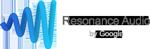 Google Resonanse Audio - Icona del software