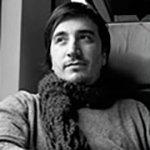 Hugo Sosa