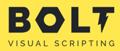 Logotipo da BOLT