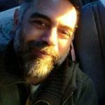 Claudio Andaur - Encuentro Núcleo 2021