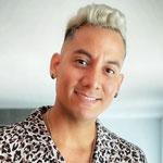 Daniel Huertas - Encuentro Núcleo 2021