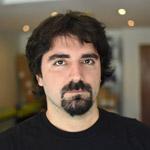 Hernan Basso - Nucleus Meeting 2021