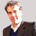 Hernán Merlino - Encuentro Nucleo 2021