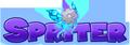 Spriter software logo