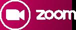 Bannière logo Zoom Nucleo 2021