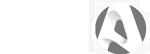 Logo de l'Institut d'agilité d'entreprise
