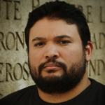 Rubén Darío Karamañites Arango - Encuentro Núcleo 2021
