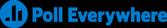 Polls Everywhere - Logo Empresas